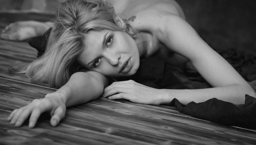 Вы просматриваете изображения у материала: Марина Попова, фотограф