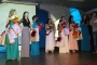 В Рязани завершился конкурс на лучших мистера и мисс МЭСИ -2014