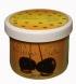 Сахарная паста для эпиляции Dolce Vita Suave  (мягкая)