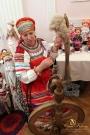 Половодье чувств, красок, улыбок… на Окских сезонах-2012
