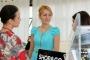 Энергия стиля: в Рязани узнали новое о моде