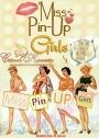 ФОТОпробы Мисс Pin-Up Girls: шокирующие девушки!