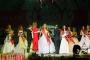 Финал Мисс Рязань - 2012: да здравствует красота!
