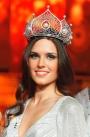 Мисс Рязань 2012: голосование за участниц началось!