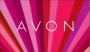 Компания Avon проведет в Рязани конкурс визажистов!