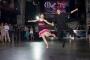 Вечеринка Школы танцев Губернского бала: танцы на всю ночь!