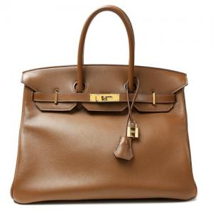 Hermes-Alezan-Swift-Birkin-35cm-Bag