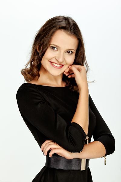 Makashova