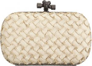 bottega-veneta-white-intrecciato-fringeayers-snakeskin-knot-clutch-product-1-10532578-243394760 large flex