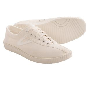 tretorn-nylite-sneakers-canvas-for-women-in-white~p~7536m 01~1500.2